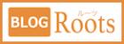 RootsBlog
